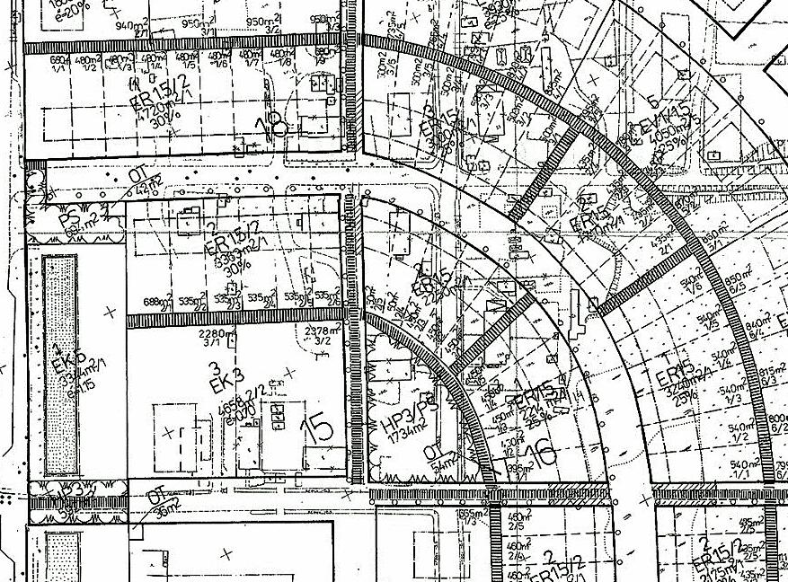 Detailed plan 2